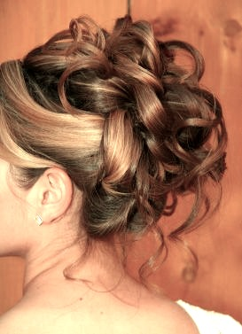 Superb Indian Bridal Hairstyles Updo39S 10 Zuri Hairstyle Inspiration Daily Dogsangcom