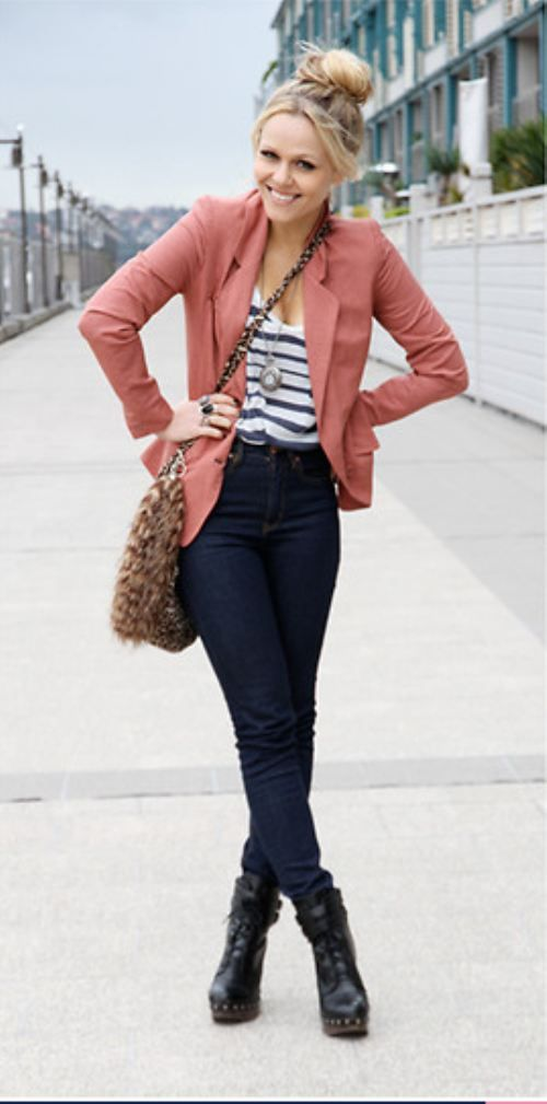 casual-outfit-ideas-07