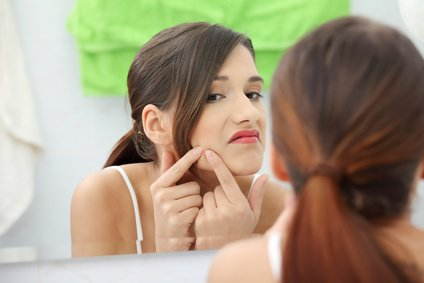 how-to-get-rid-of-blackheads-02